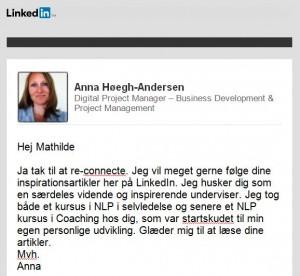 Anna Høegh-Andersen