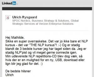 Ulrich Rysgaard